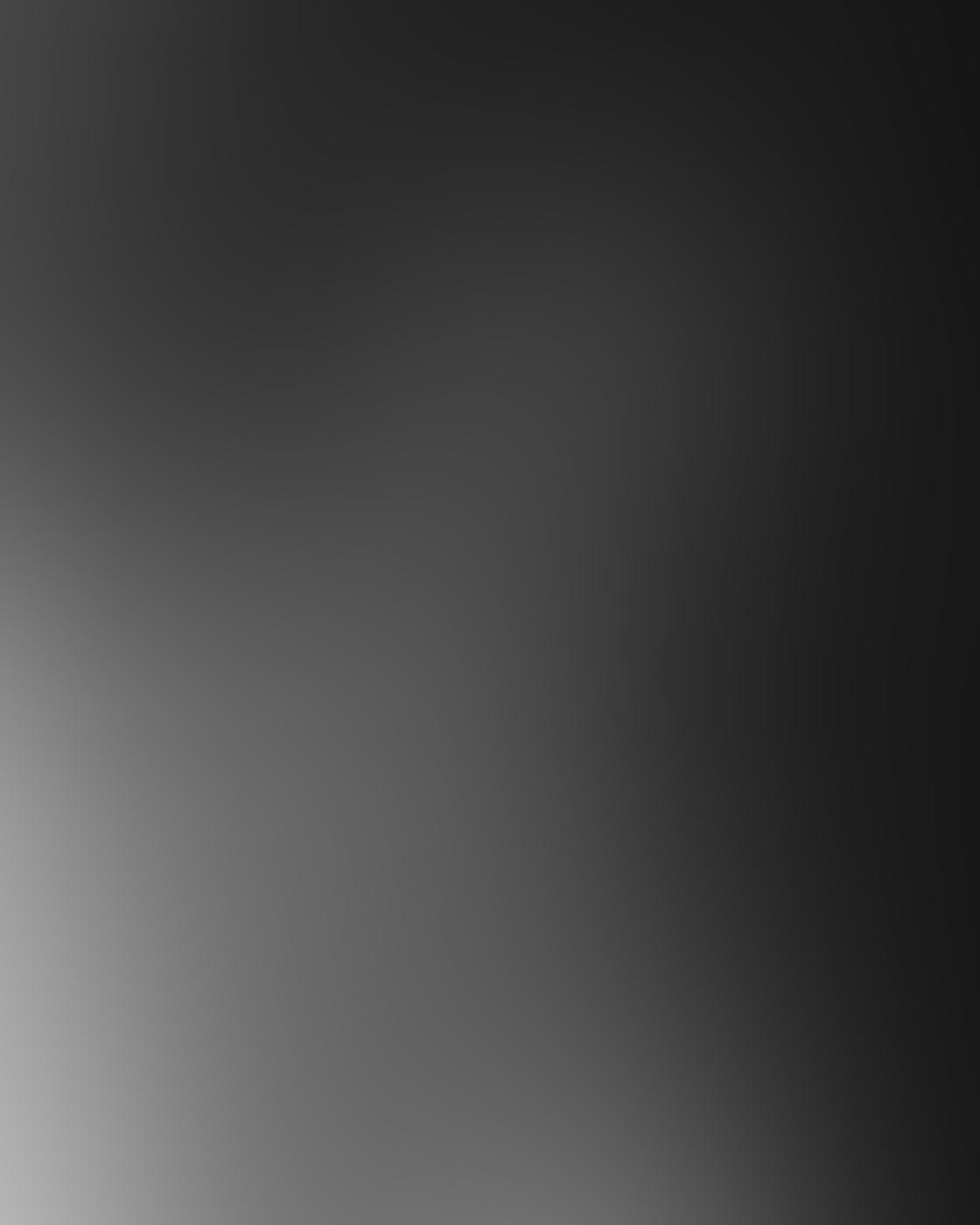 Black & White iPhone Portrait Photos 2
