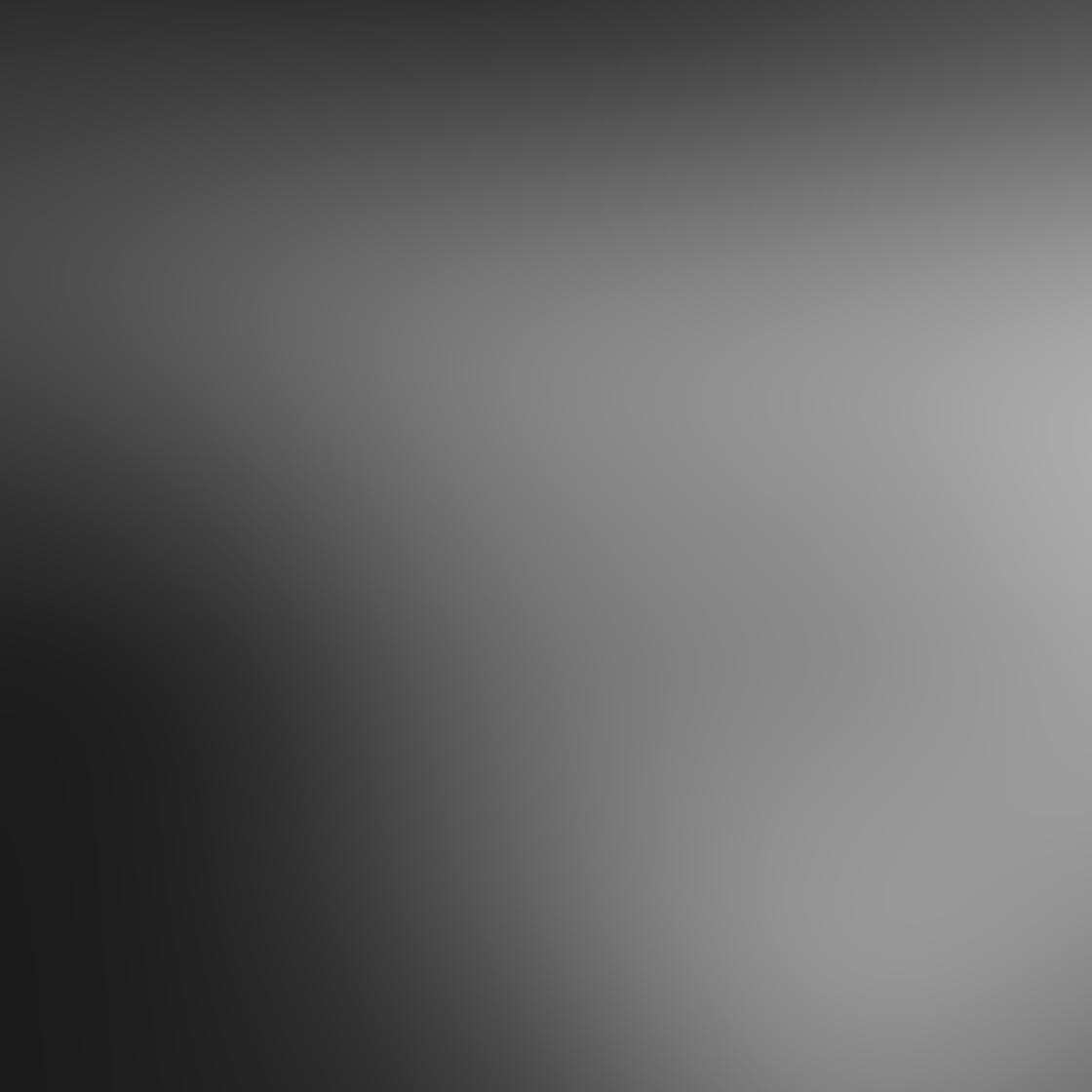 Black & White iPhone Portrait Photos 5