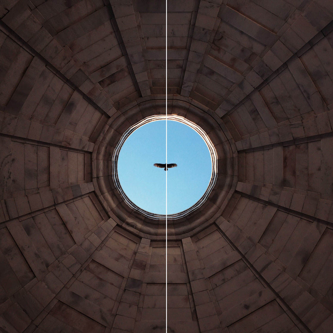 iPhone Photo Composition 19 no script