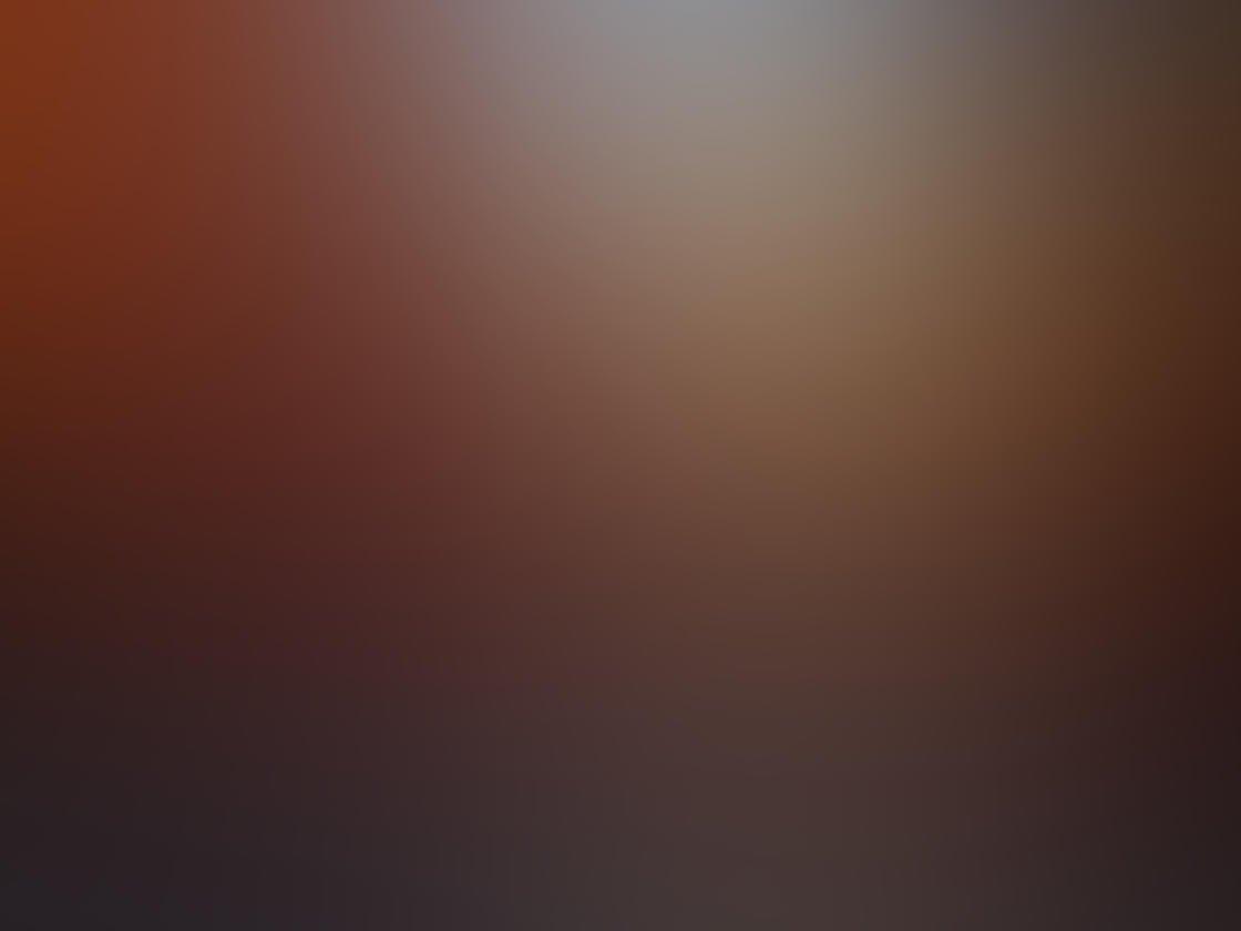 Color Temperature iPhone Photos 5