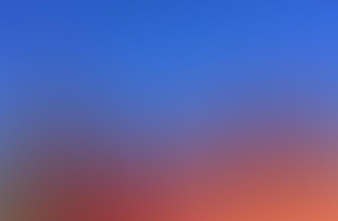 Color Temperature iPhone Photos 28