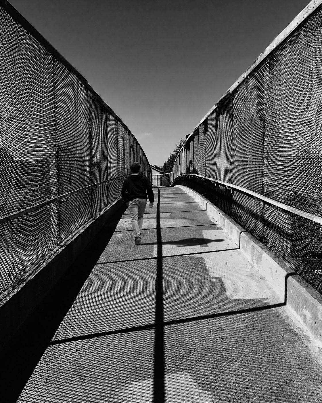 Leading Lines iPhone Photos 28 no script
