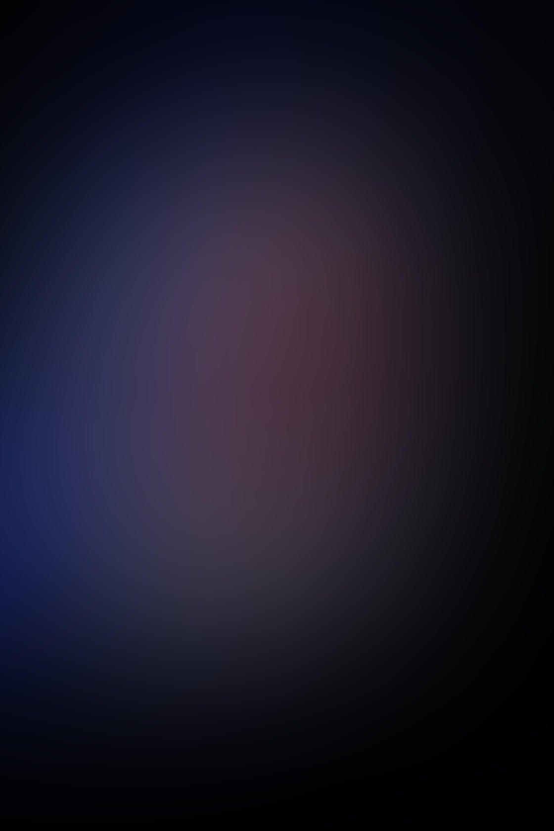 iPhone Photos Mood 6