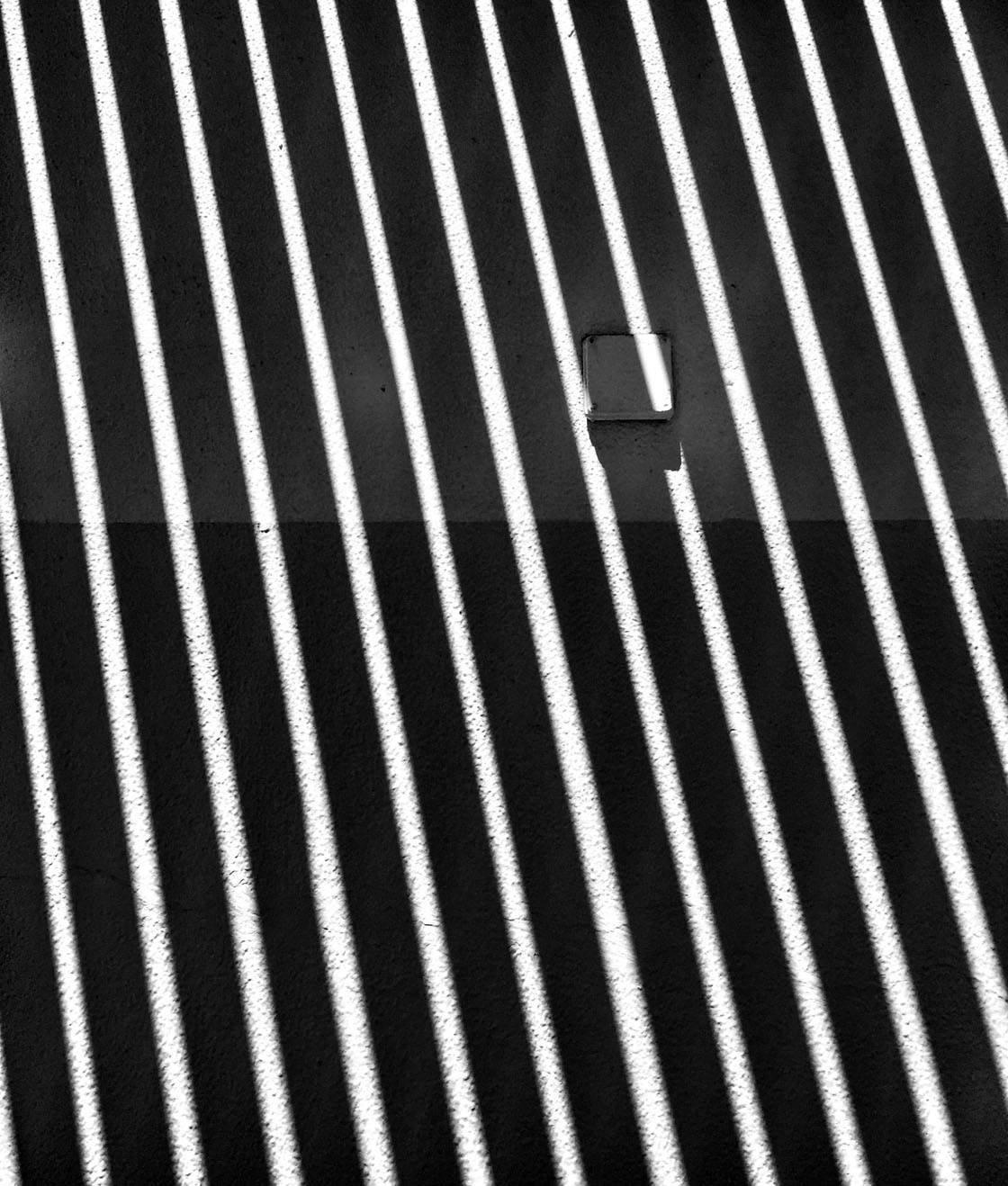 Leading Lines iPhone Photos 31 no script