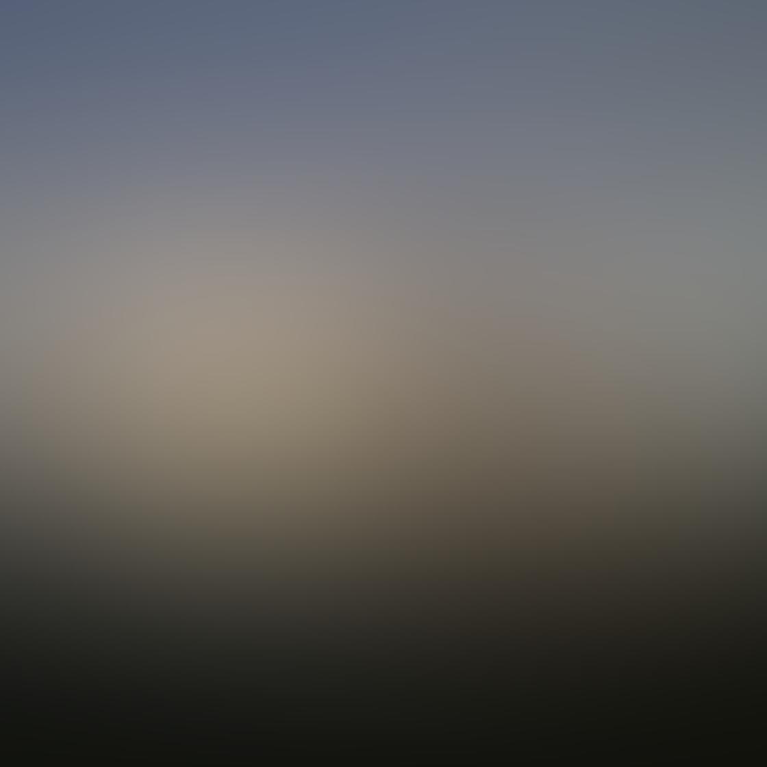 Silhouette iPhone Photos 100