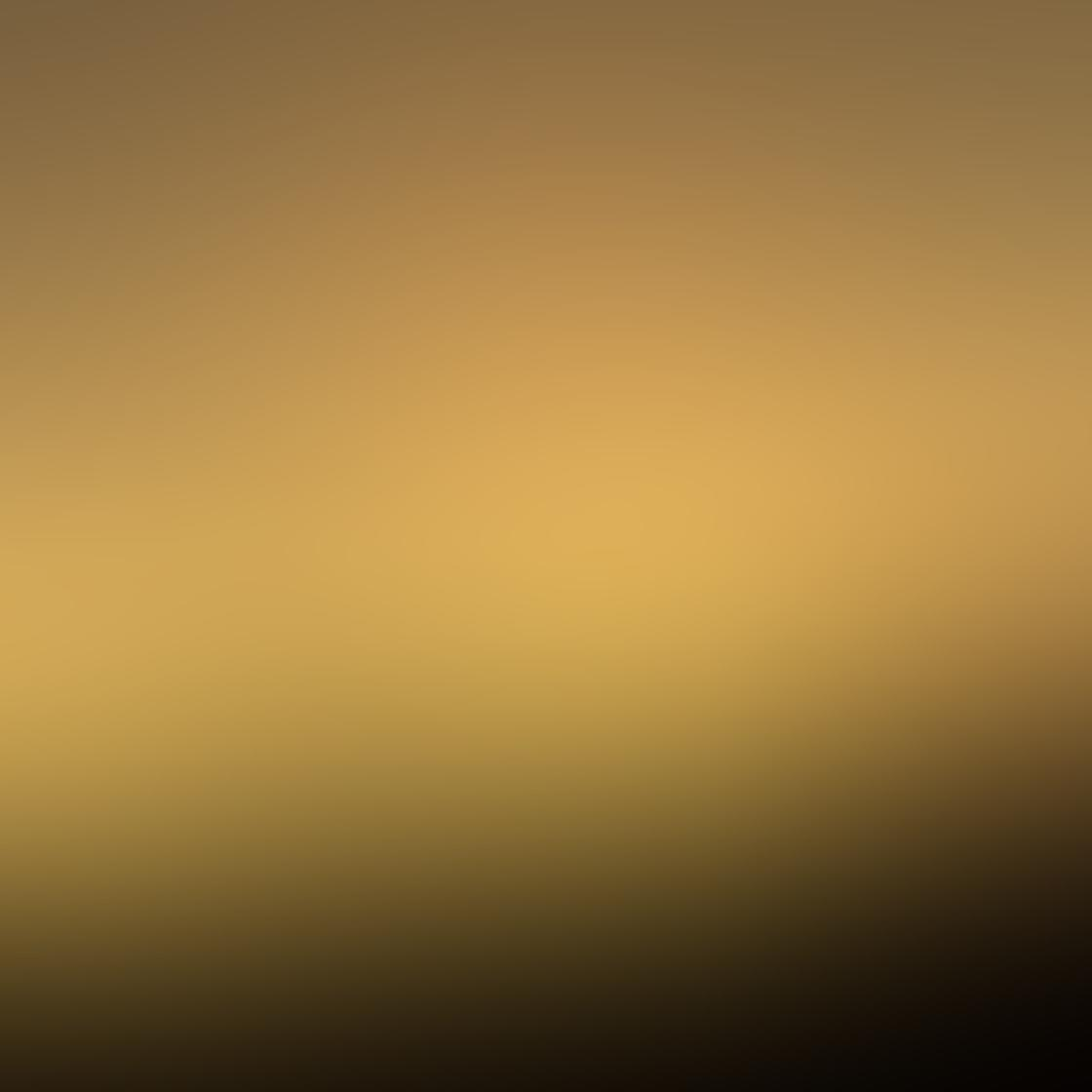 Silhouette iPhone Photos 101