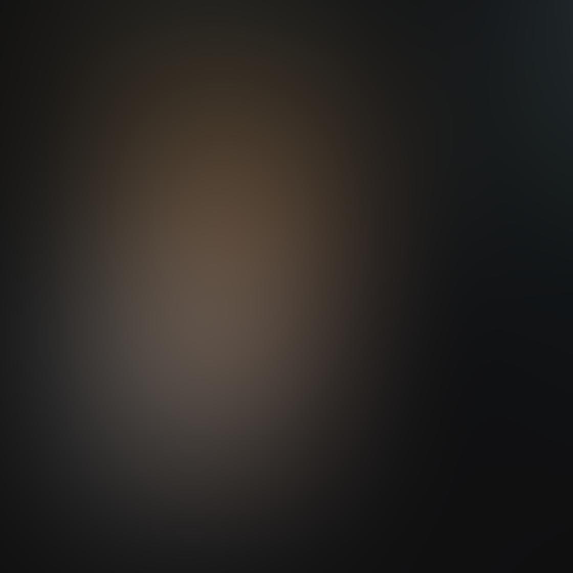 Silhouette iPhone Photos 102