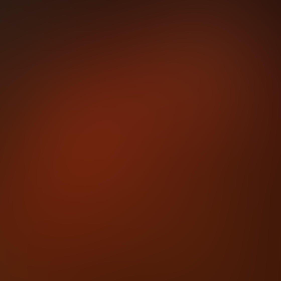 Color Temperature iPhone Photos 7