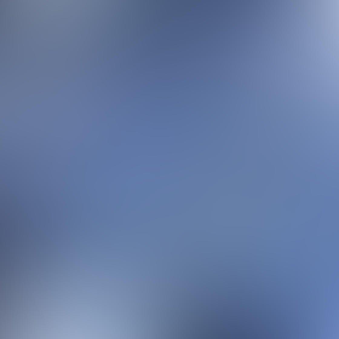 Color Temperature iPhone Photos 22