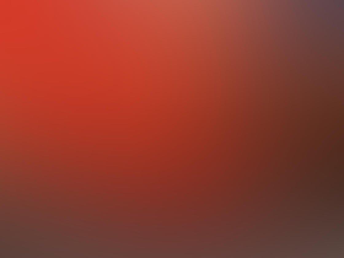 Color Temperature iPhone Photos 26