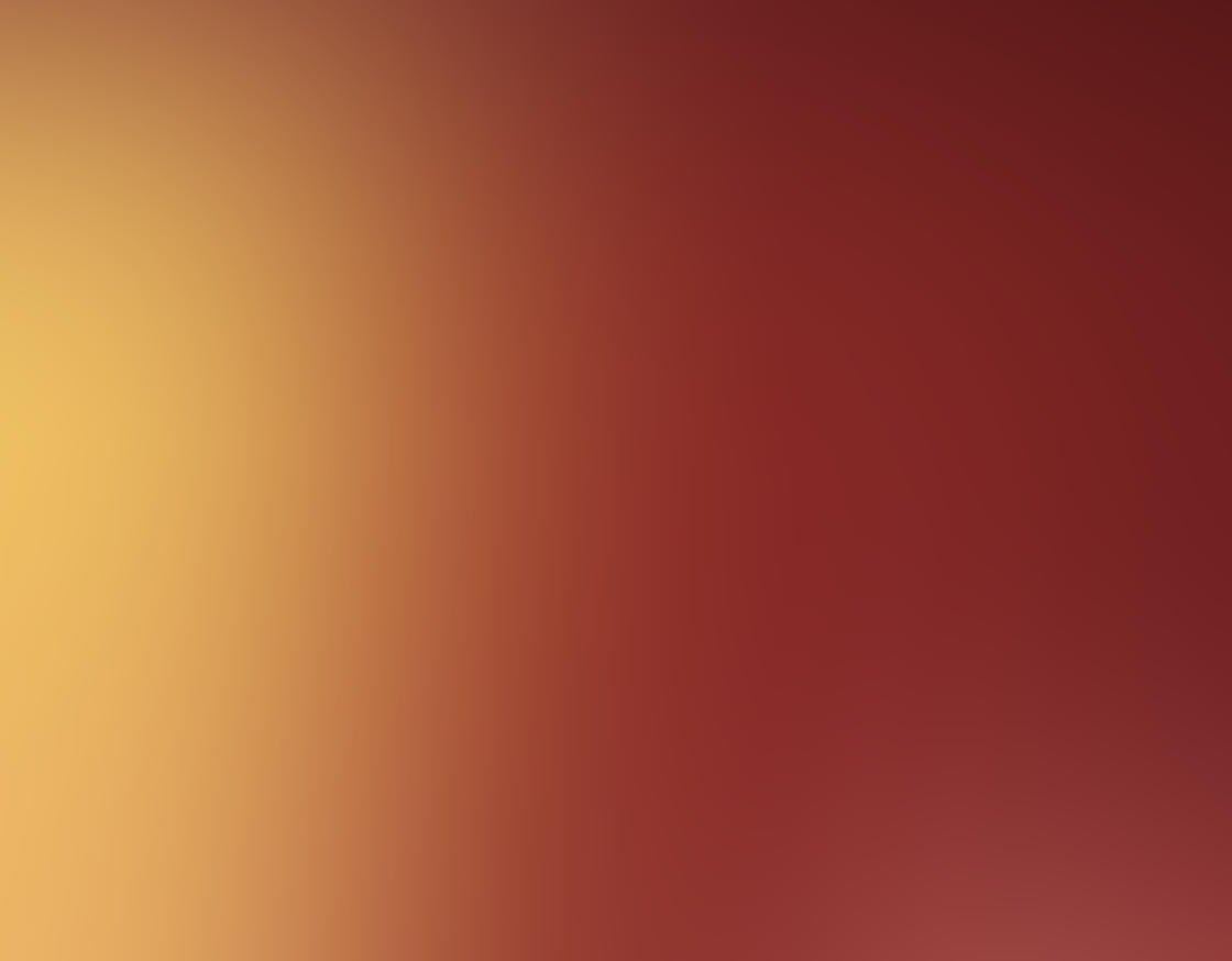 Color Temperature iPhone Photos 27