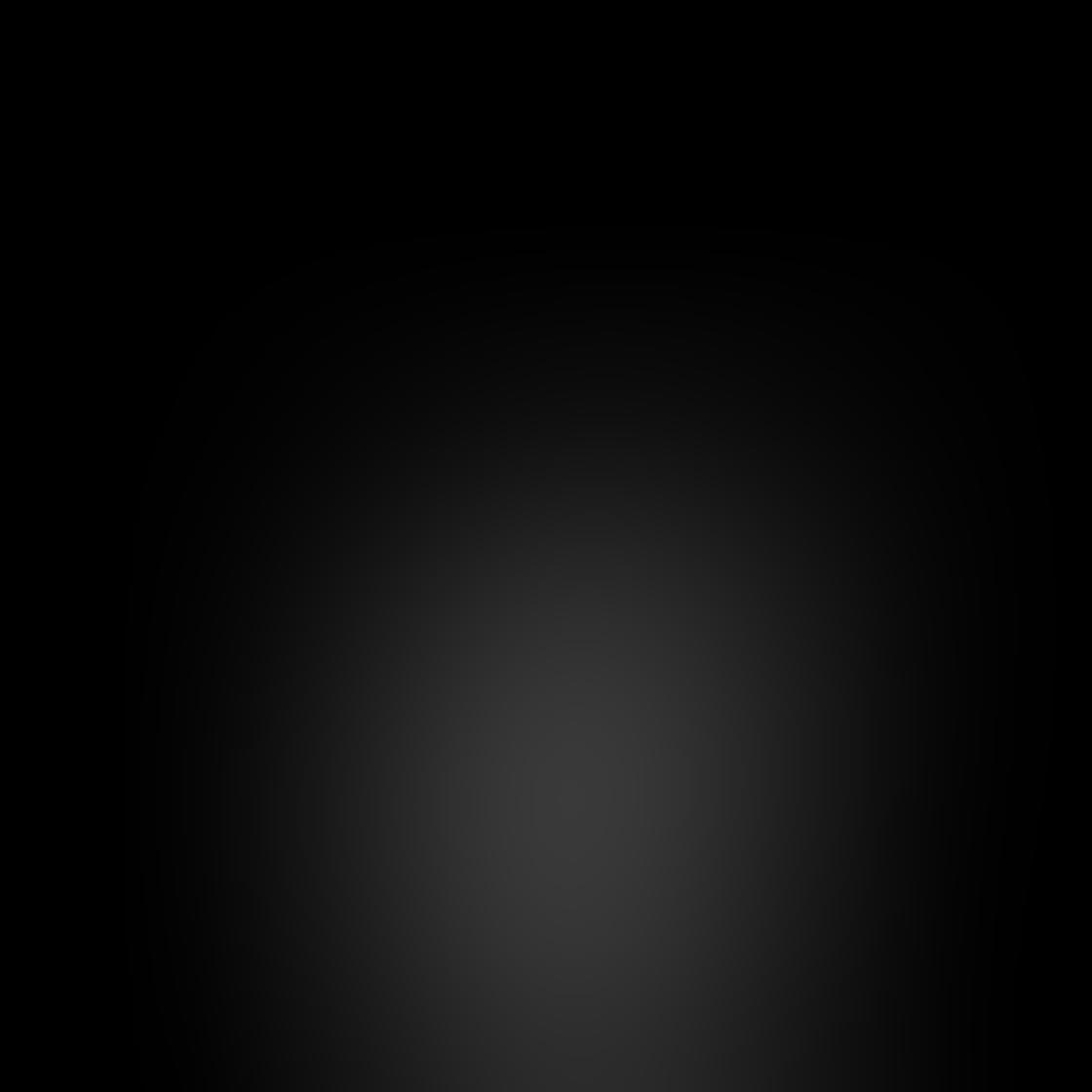 iPhone Photos Night 3