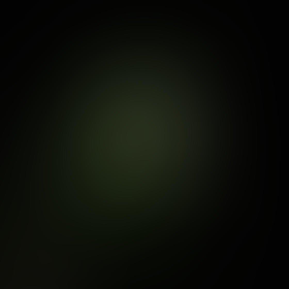 iPhone Photos Night 6