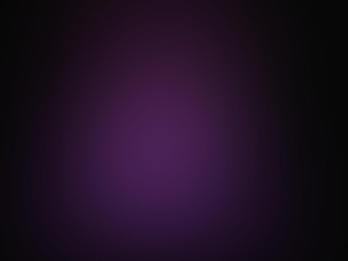 iPhone Photos Night 8