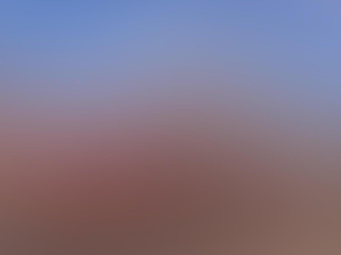 iPhone Photos Mood 23