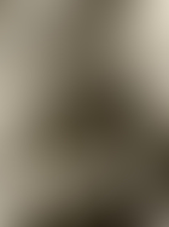 iPhone Photos Mood 28