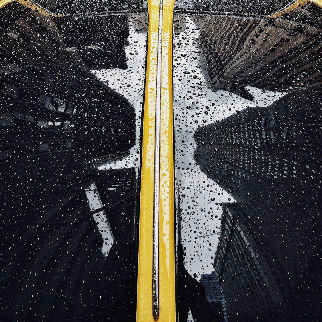 Urban Design iPhone Photos 39 no script