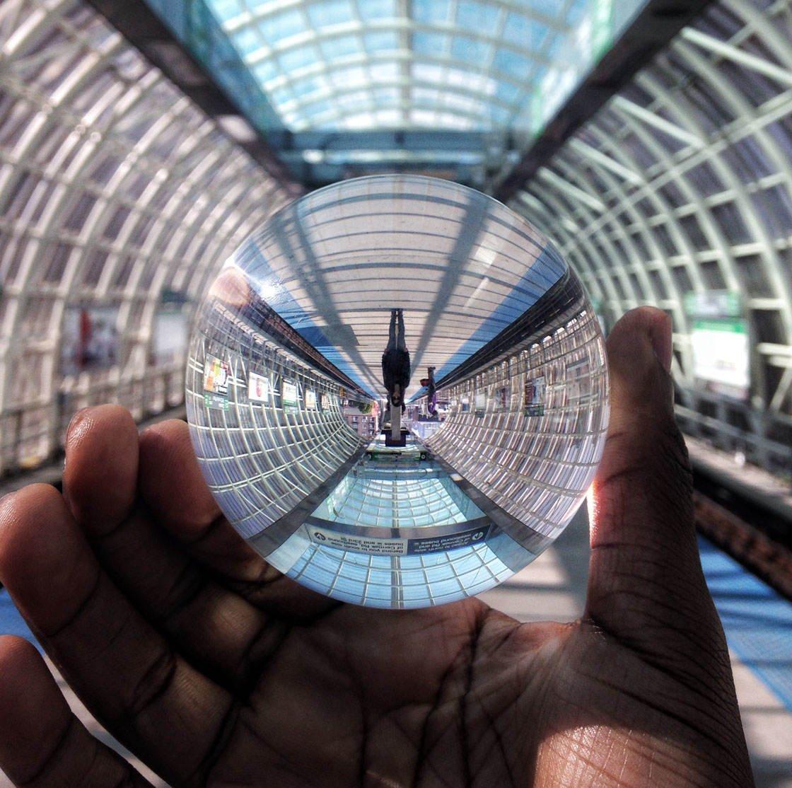 Urban Design iPhone Photos 40 no script