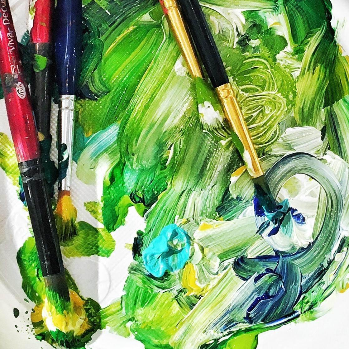 green_iphone_photos-03 no script