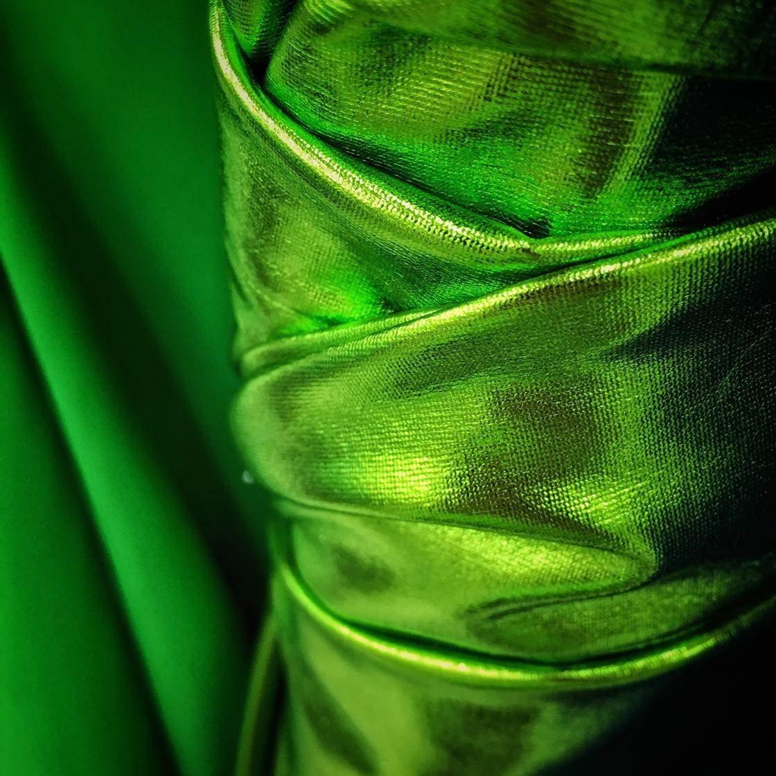 green_iphone_photos-04 no script