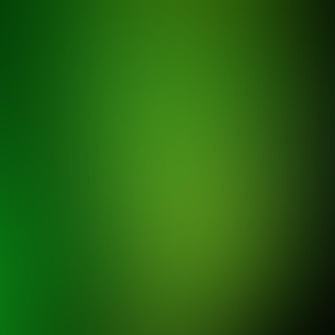 green_iphone_photos-04