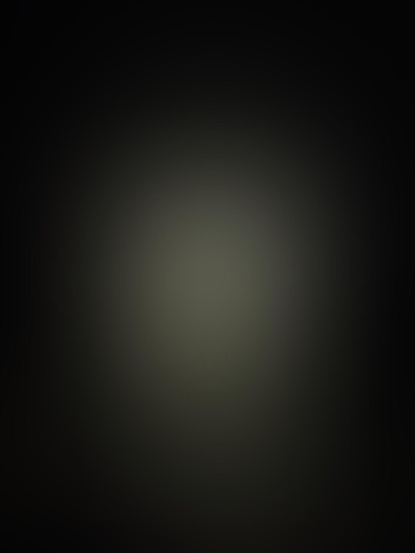 iPhone Photos Night 18