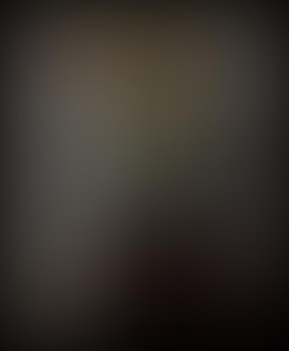 iPhone Photos Night 22