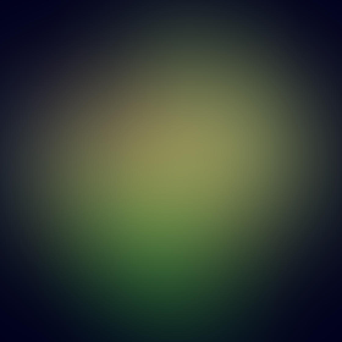 iPhone Photos Night 24