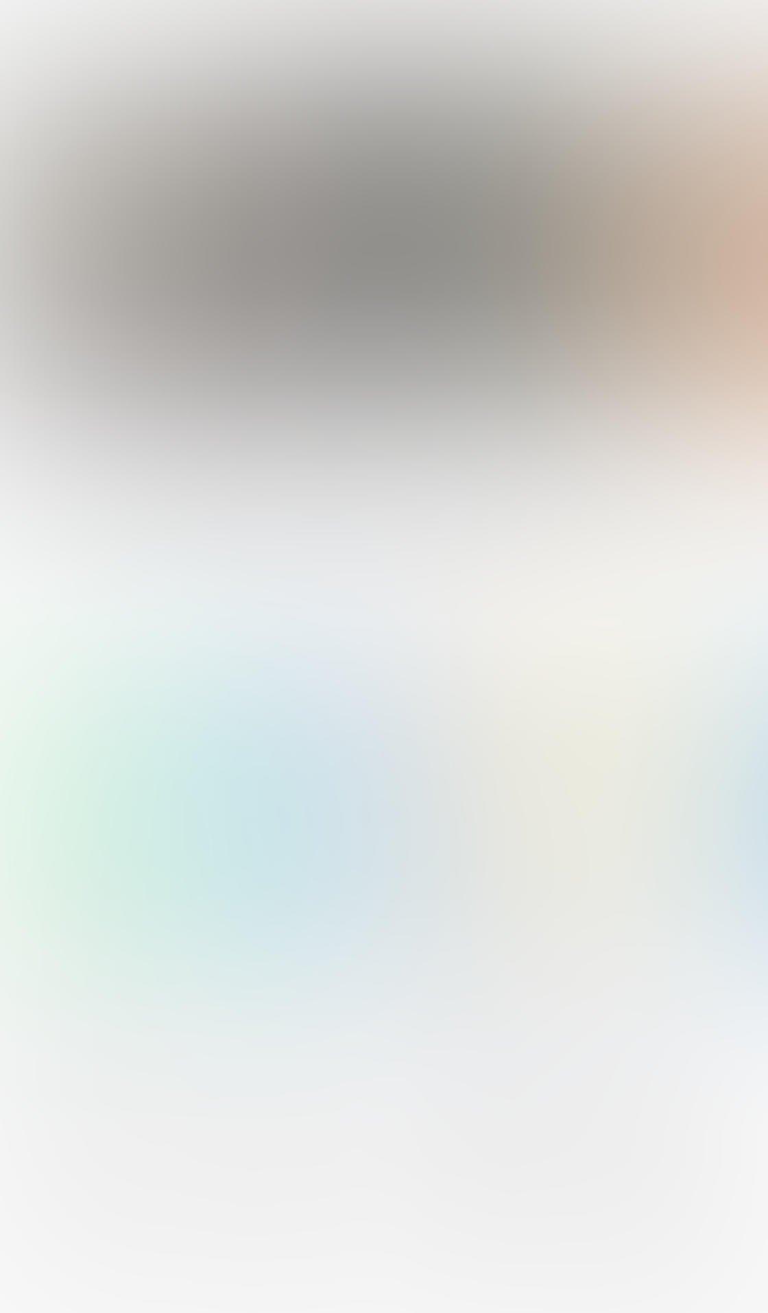 iPhone Photo Backup 11