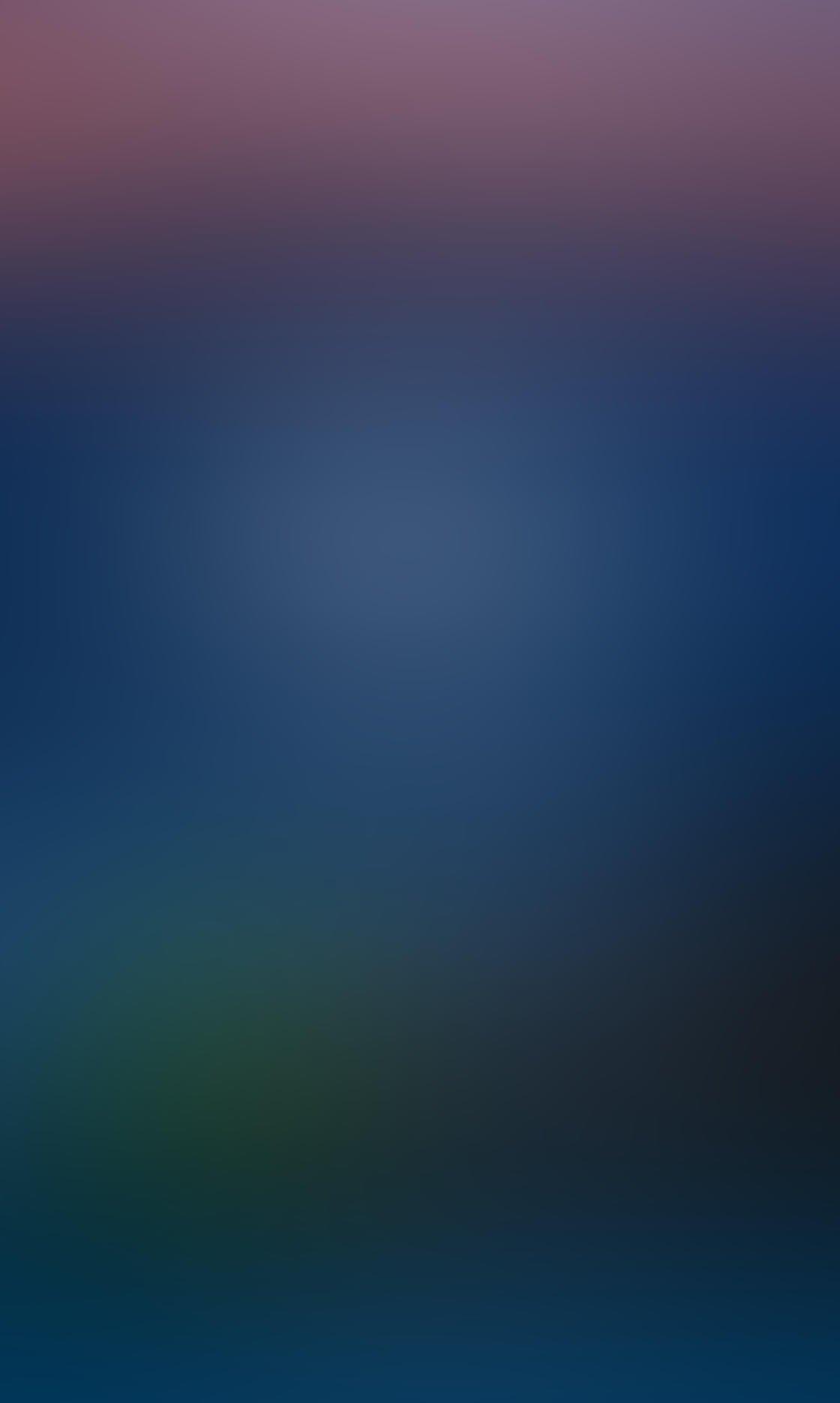 iPhone Photo Backup 8