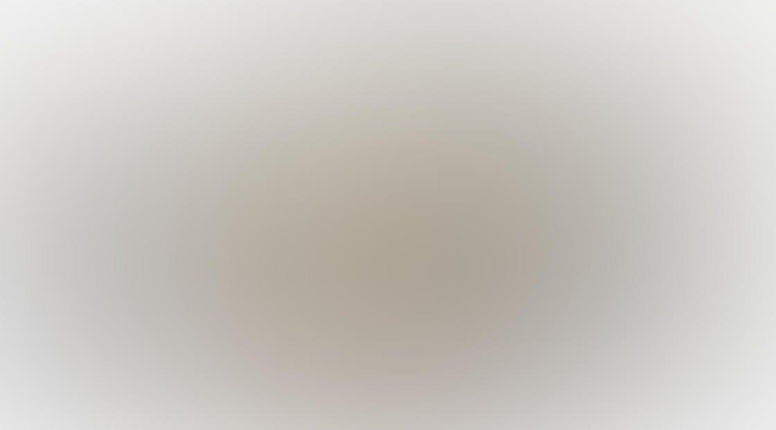 iPhone Photo Backup 17