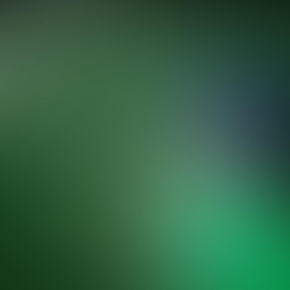 green_iphone_photos-09