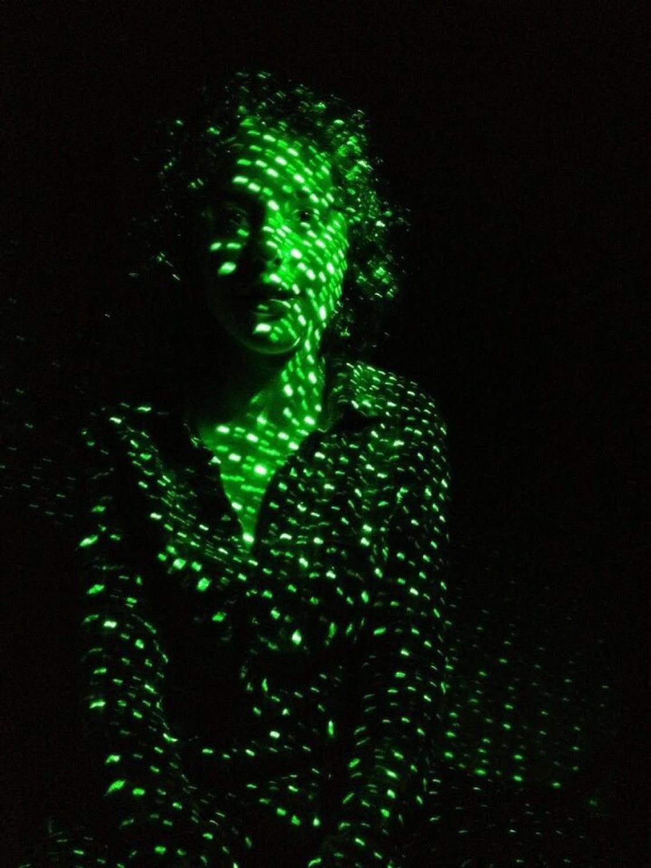 green_iphone_photos-08 no script