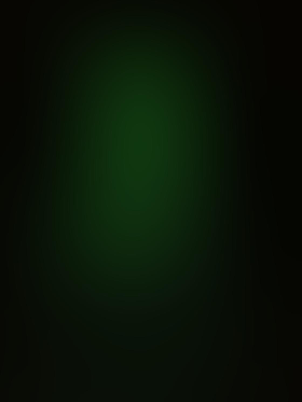 green_iphone_photos-08
