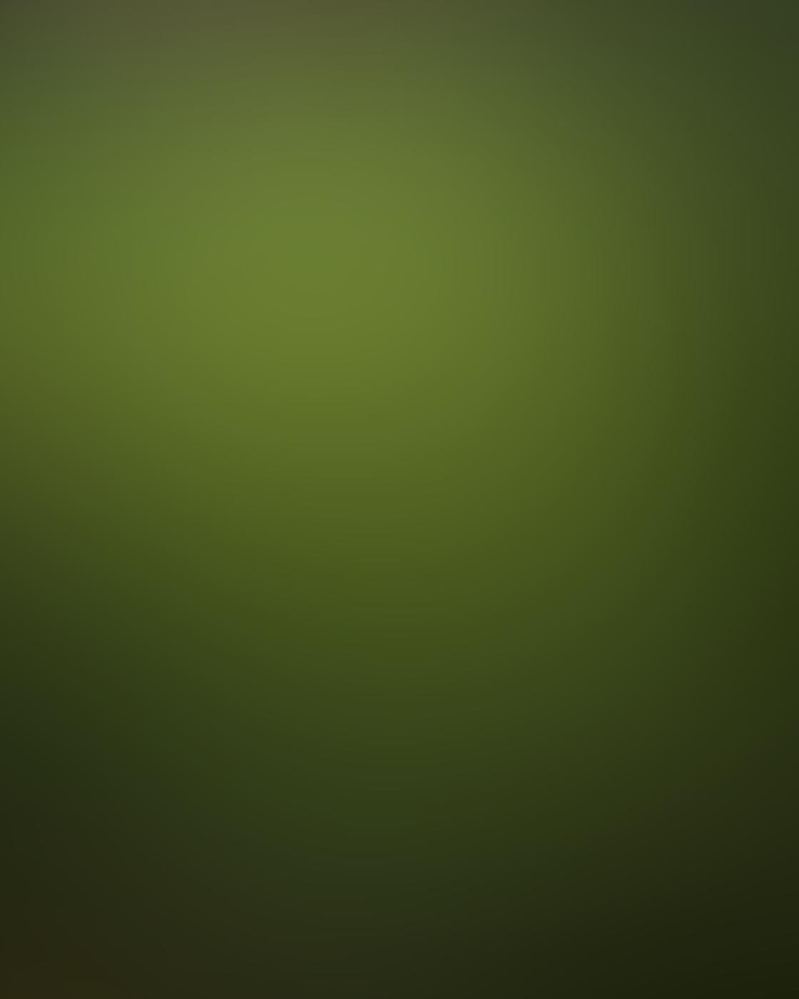 green_iphone_photos-10