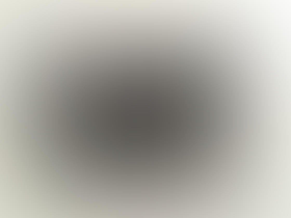 iPhone Photo Backup 2