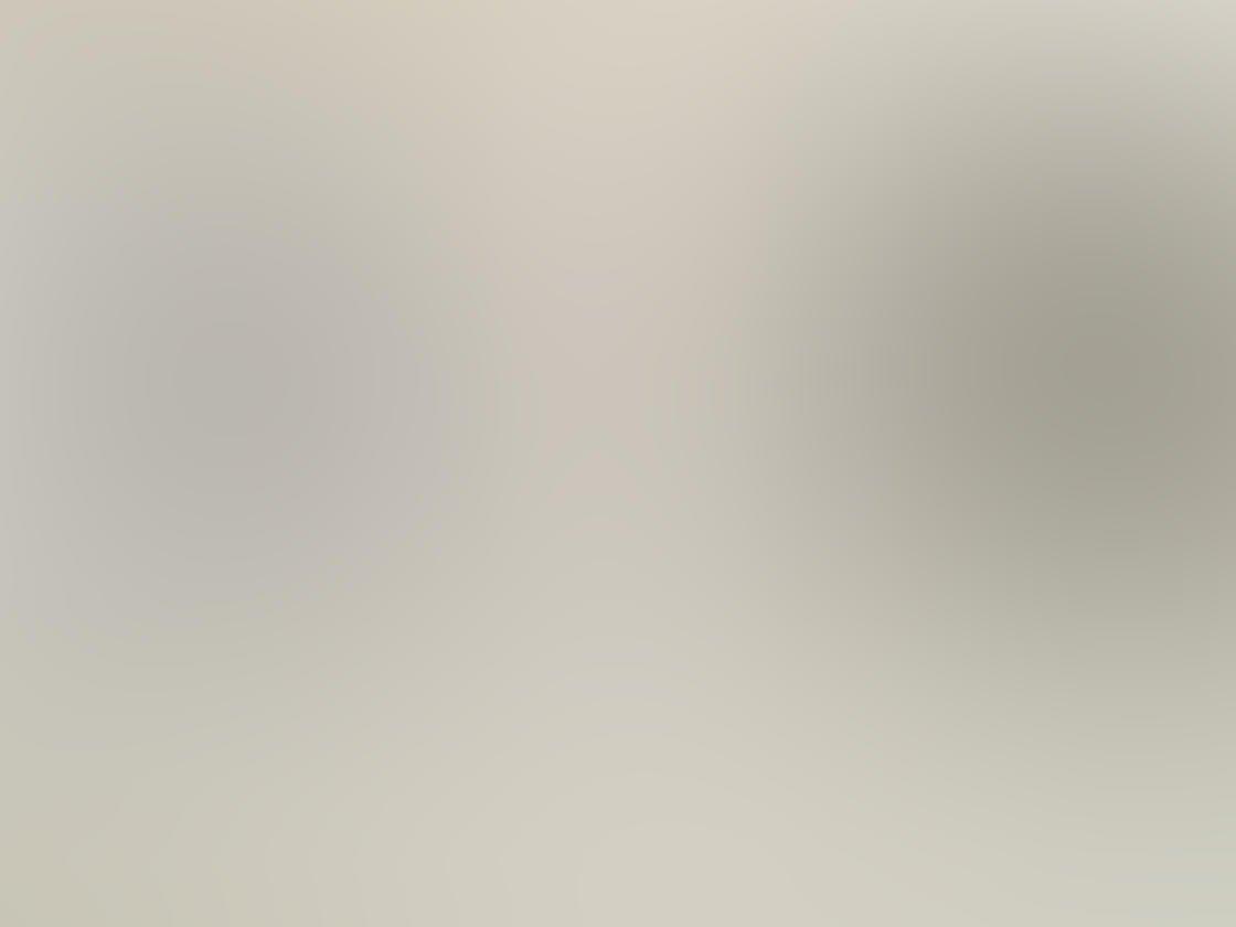 iPhone Photo Backup 3