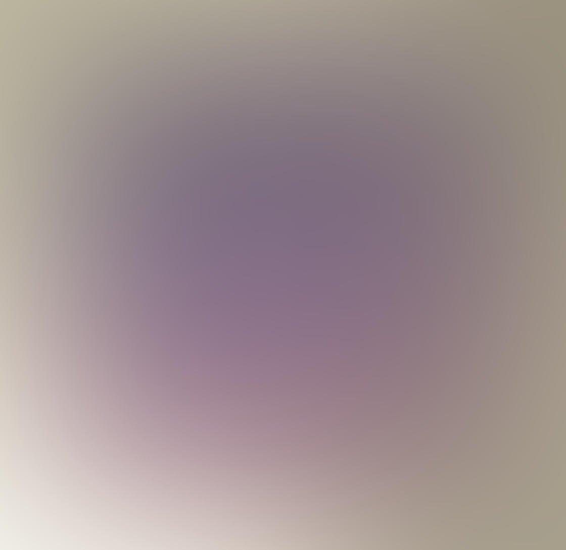 iPhone Photo Backup 5