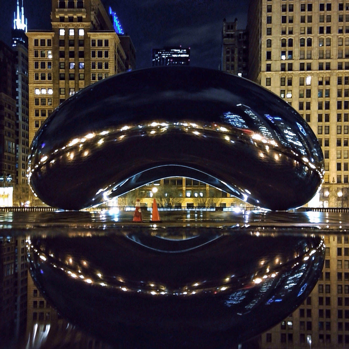 Urban Design iPhone Photos 48 no script