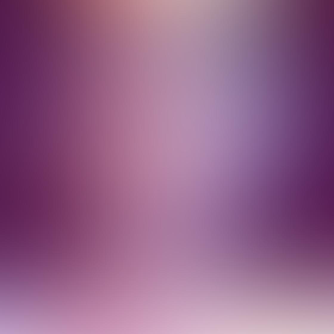 iPhone Photos Abstract Art 2