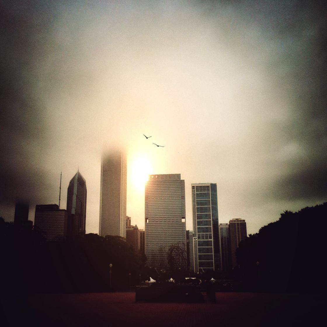 urban iPhone photo contest-06 no script