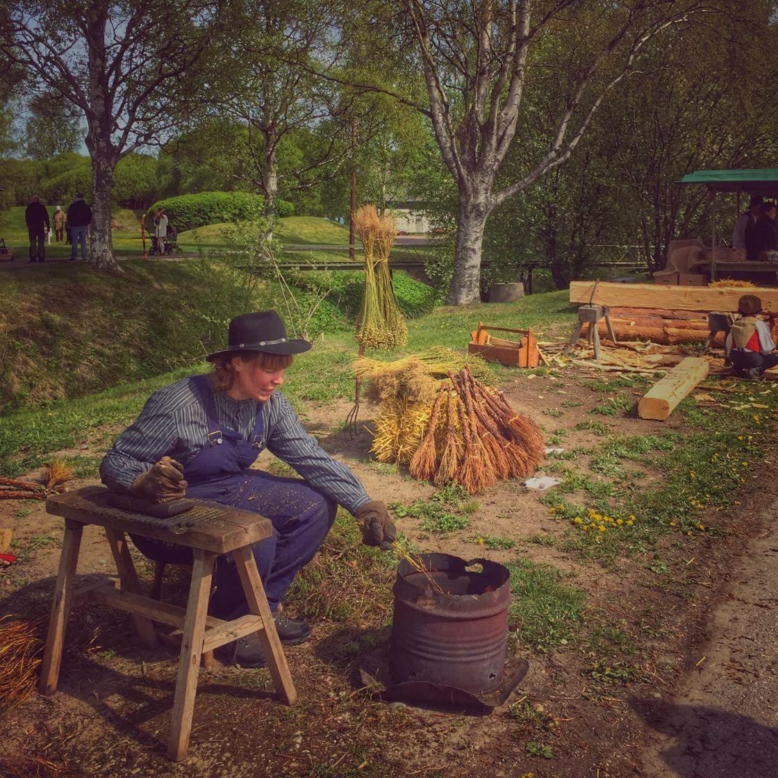 Rural Scenes-00 no script