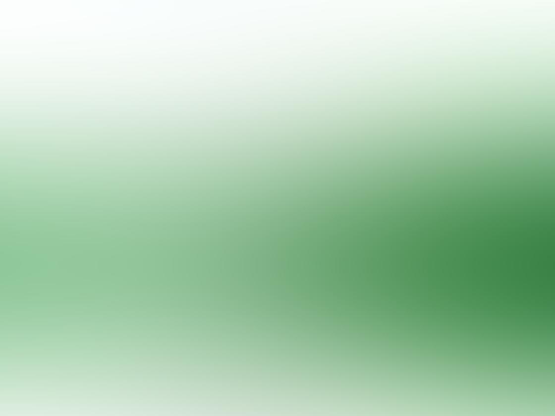 green_iphone_photos-14