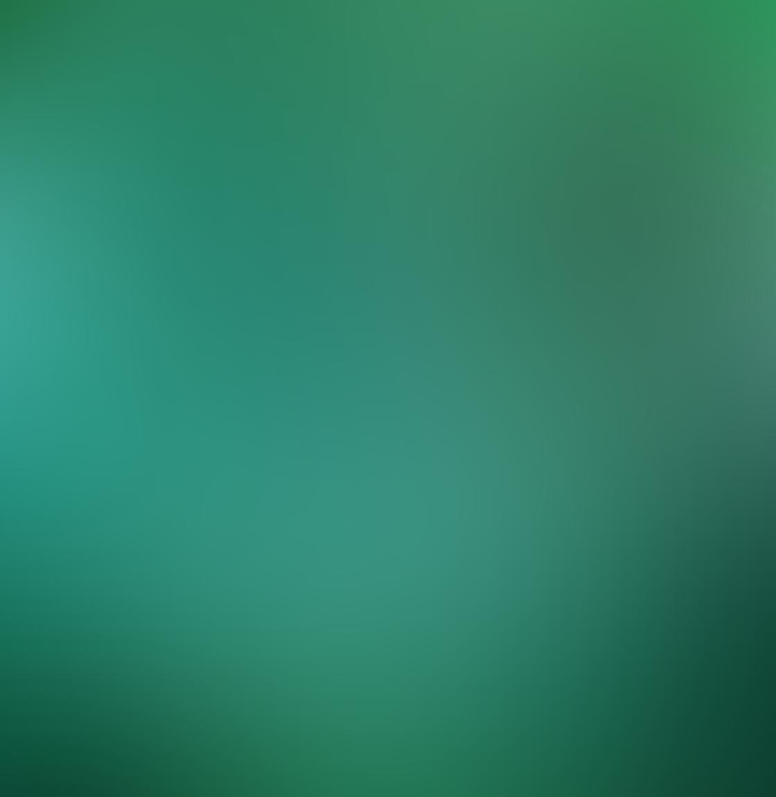 green_iphone_photos-17