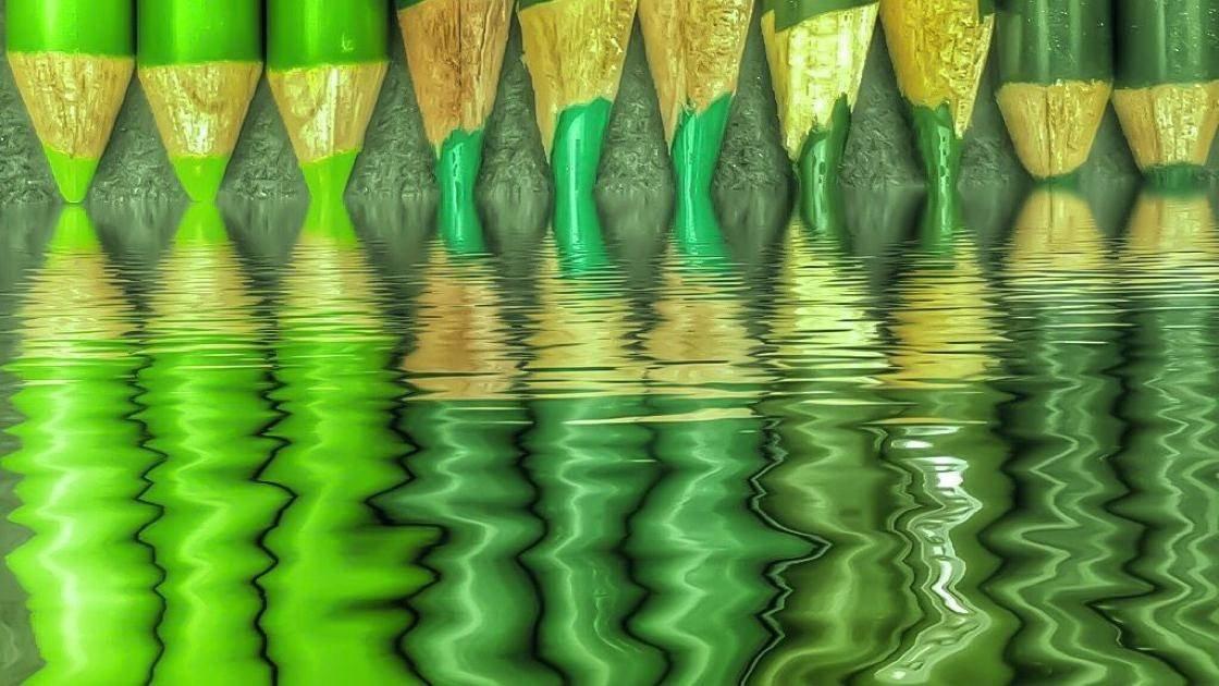 green_iphone_photos-18 no script