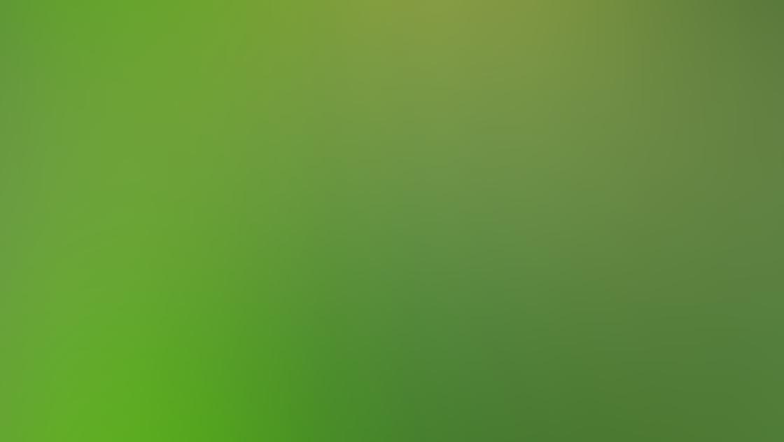 green_iphone_photos-18
