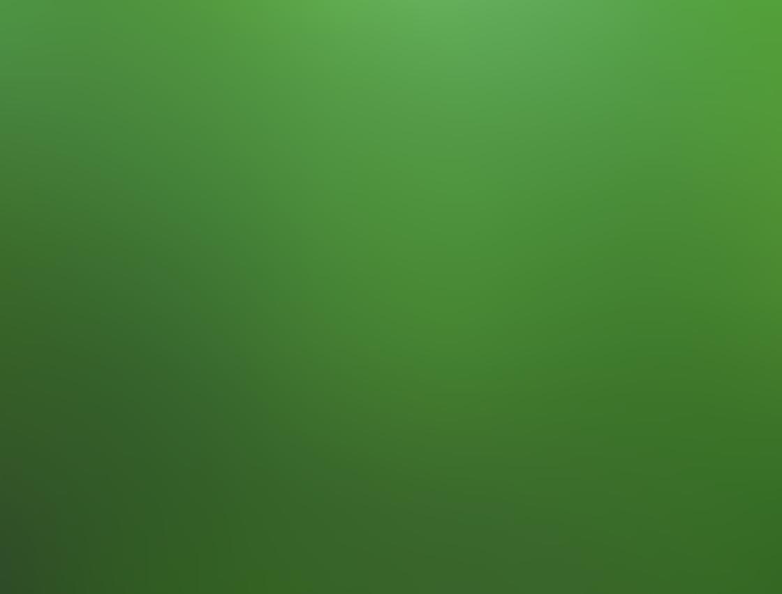 green_iphone_photos-20