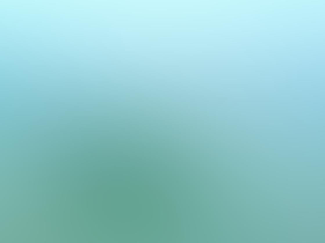 green_iphone_photos-21
