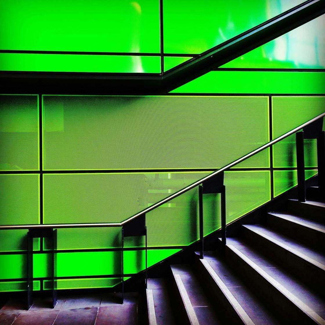 green_iphone_photos-24 no script