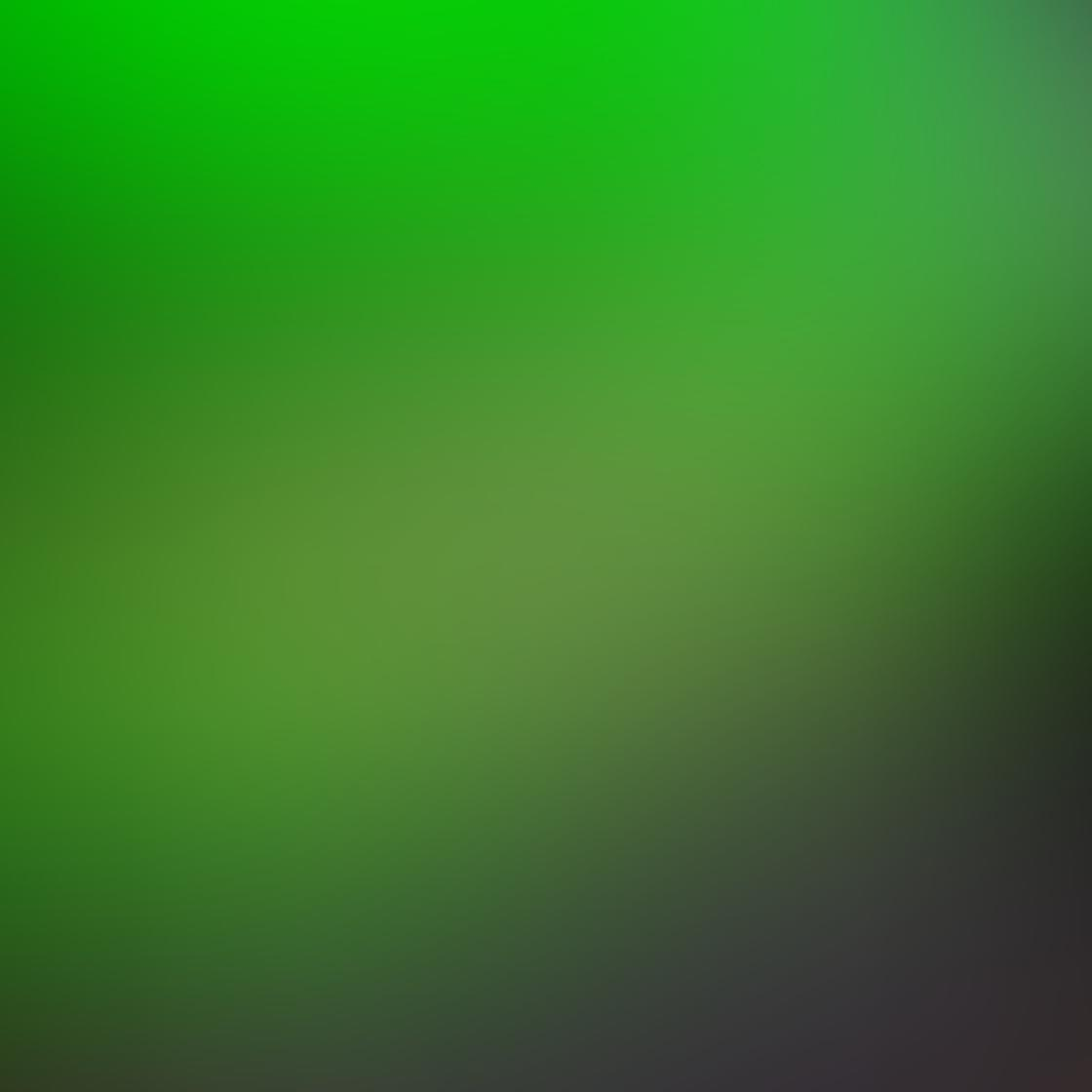 green_iphone_photos-24